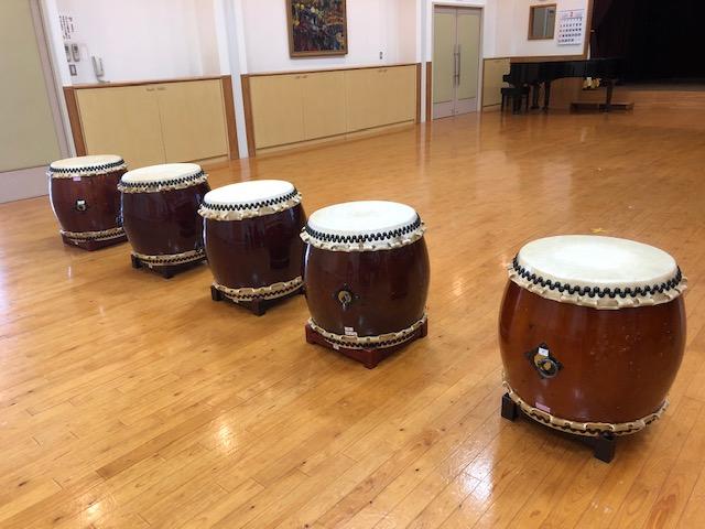 和太鼓教室の選び方