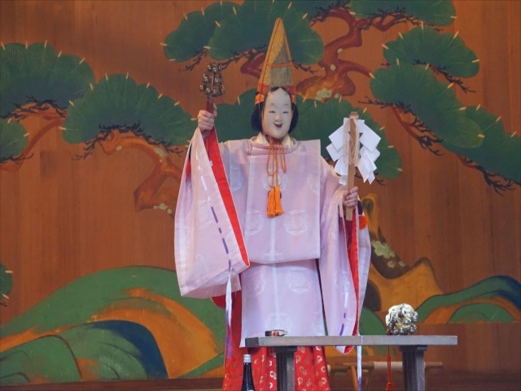 江戸芸能に使われた太鼓【和太鼓の歴史】